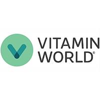 "Vitamin Shoppe, Inc (NYSE:VSI)'s shares outstanding are The mathematical calculation that represents the degree of change over time is known as ""percentage change"". In finance, it serves many purposes, and is often used to represent the price change of a commodity."